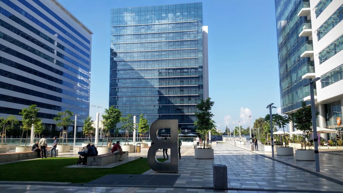 מגדלי ישראל-  סוכנות לשיווק נדל״ן דירות חדשות ויד שניה