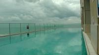 דירות להשכרה במלון לאונרדו סוויט (מרקיור) בת ים