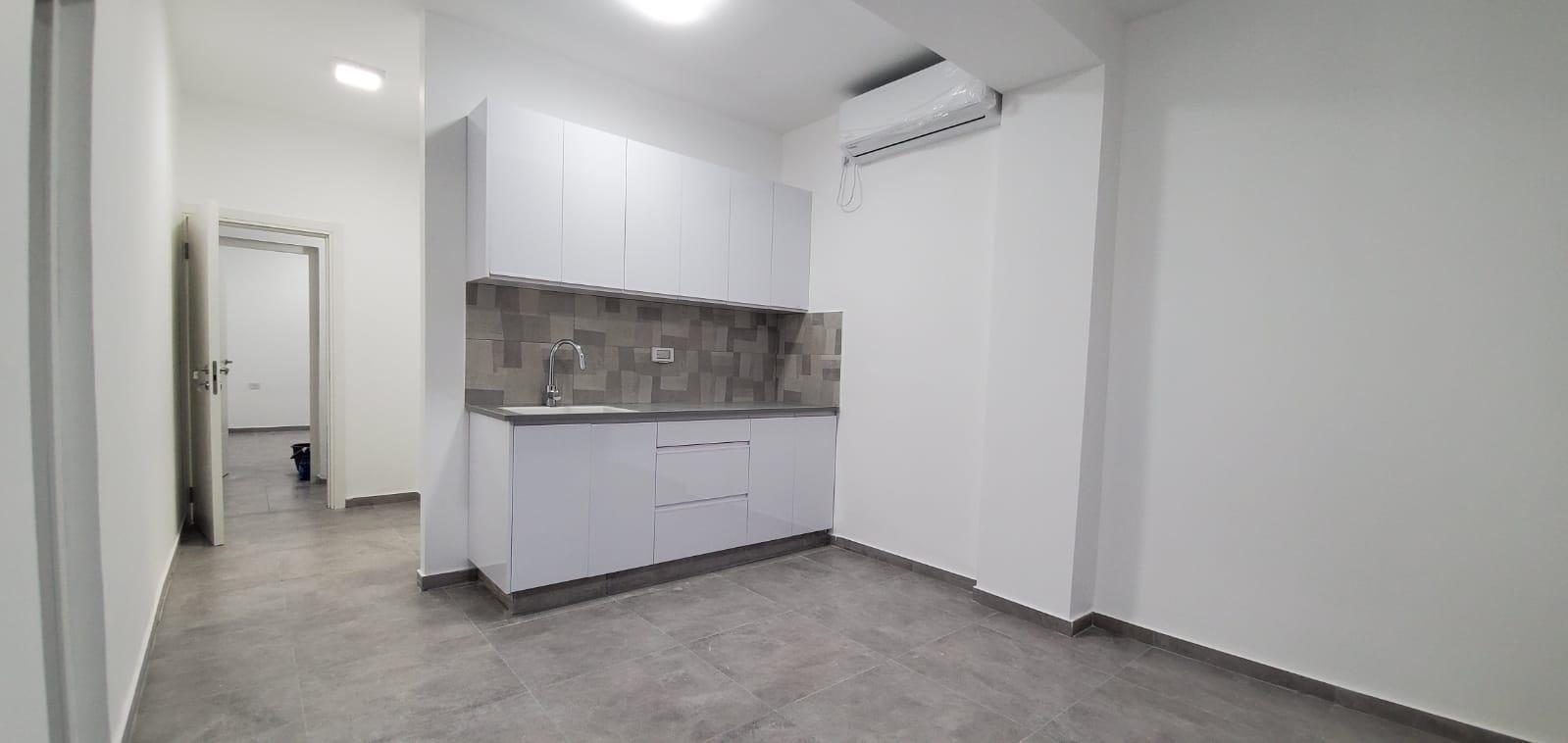 תל אביב דירת גן להשכרה 2 חדרים 3,500₪ בחודש, תל אביב
