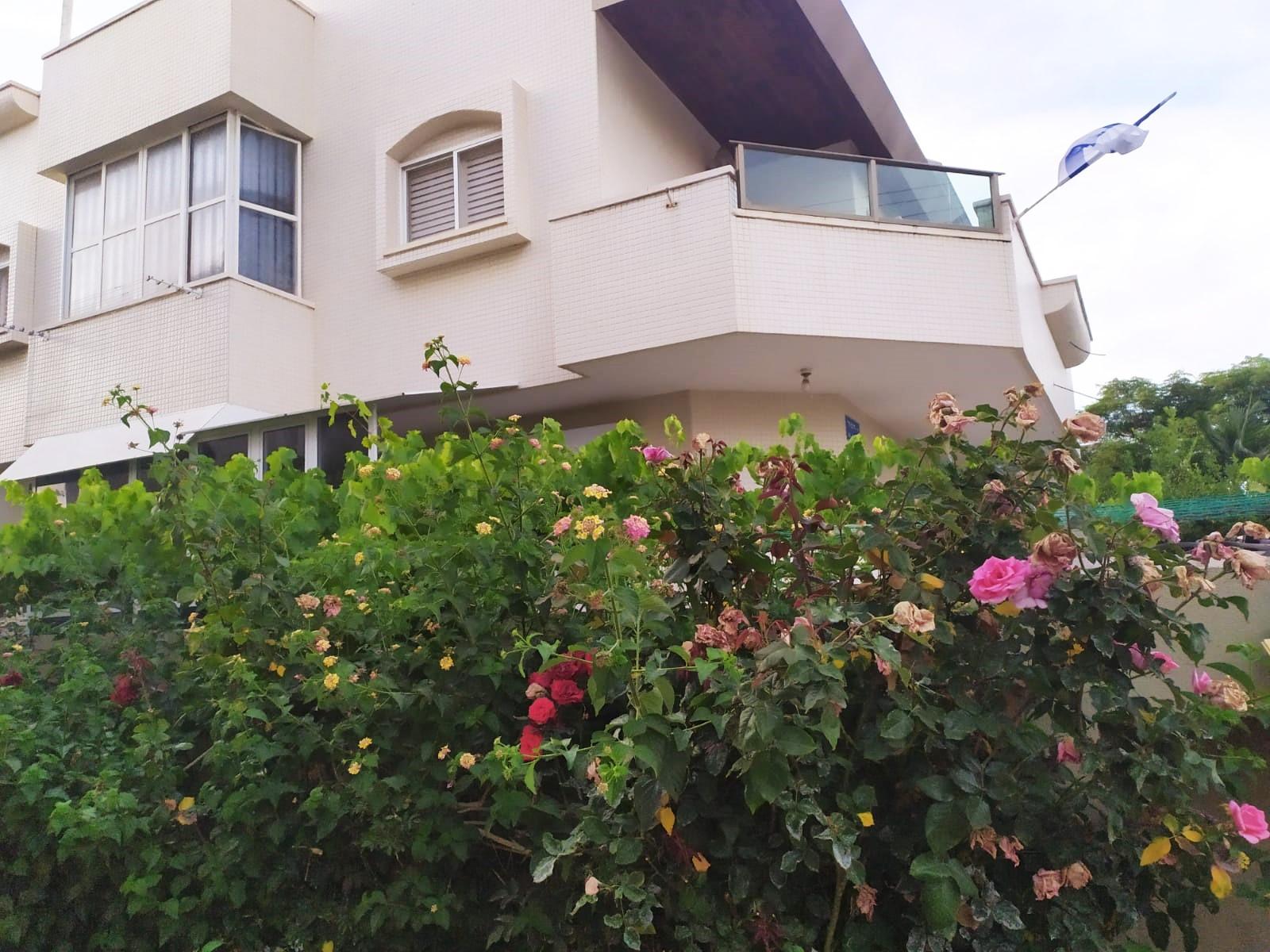 בית פרטי למכירה 7 חדרים 6,000,000₪, ראשל