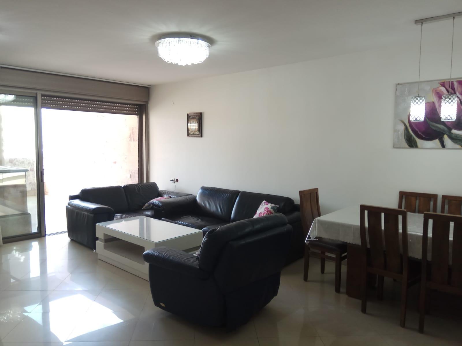 חולון דירה למכירה 5 חדרים 2,370,000₪, חולון