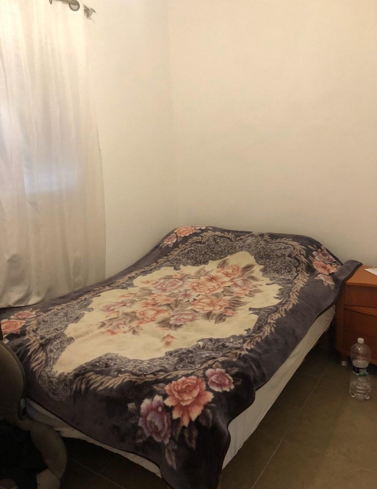 בת ים דירה למכירה 3 חדרים 1,550,000₪, בת ים
