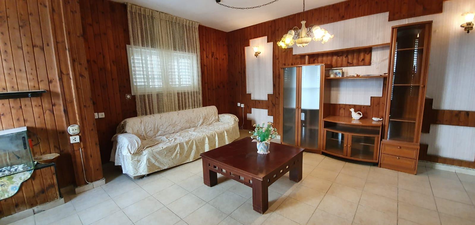 בת ים דירה להשכרה 2.5 חדרים 3,700₪ בחודש, בת ים