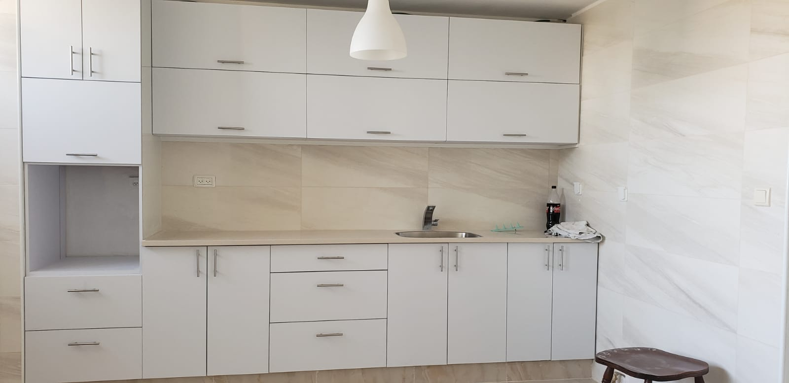 דירה להשכרה 4 חדרים 5,000₪ בחודש, יפו