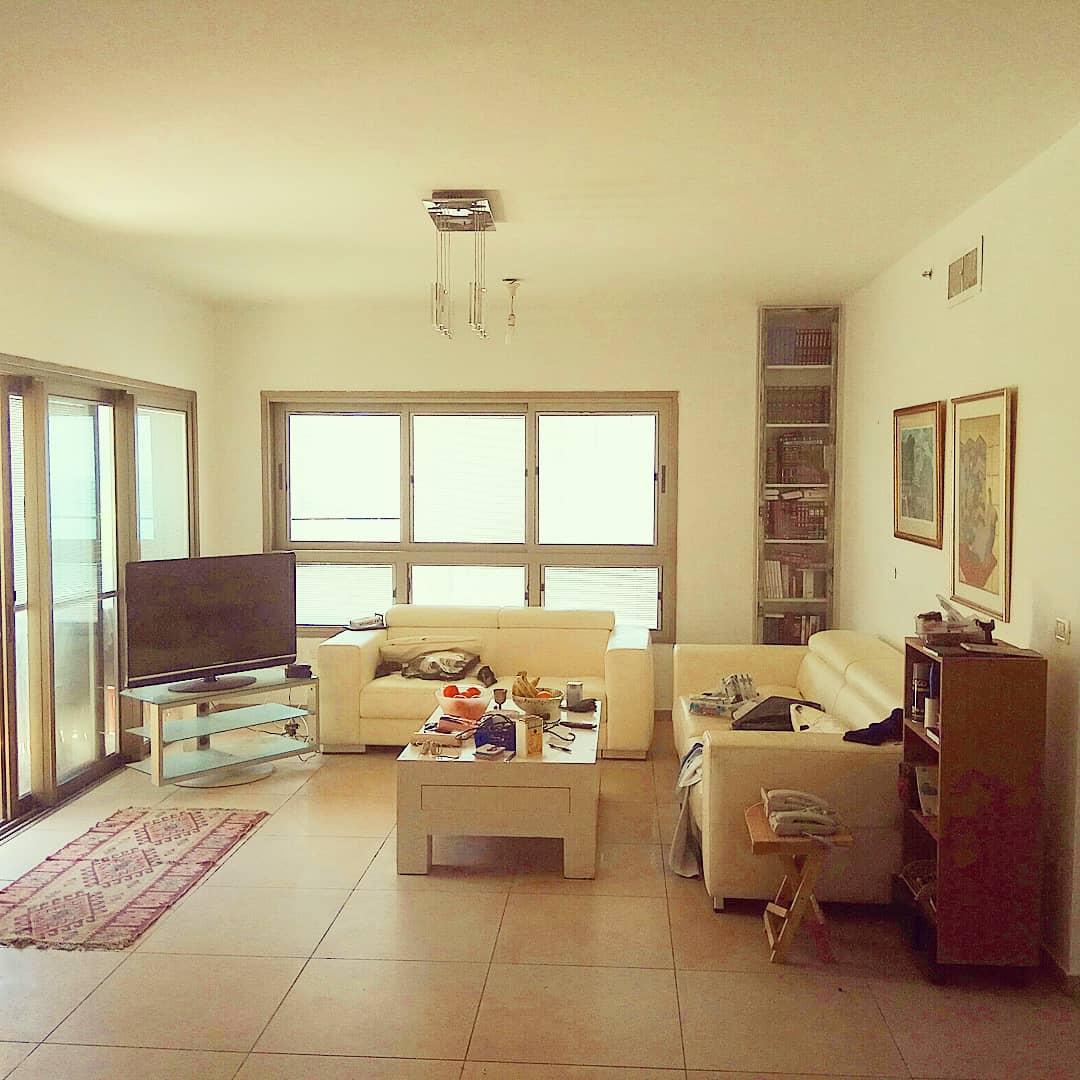 דירה למכירה 5 חדרים 3,100,000₪, ראשל
