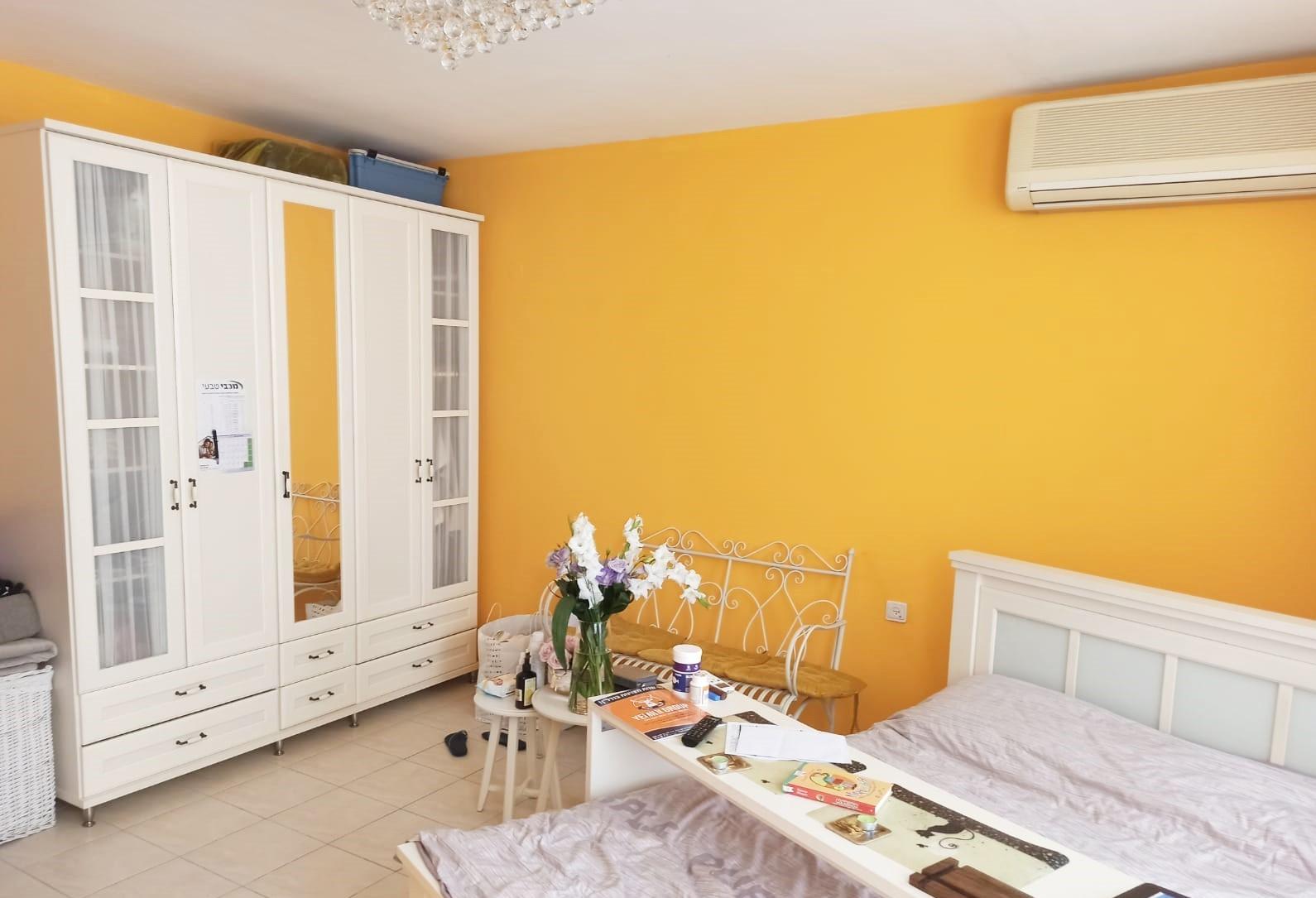 חולון דירה למכירה 2 חדרים 1,300,000₪, חולון