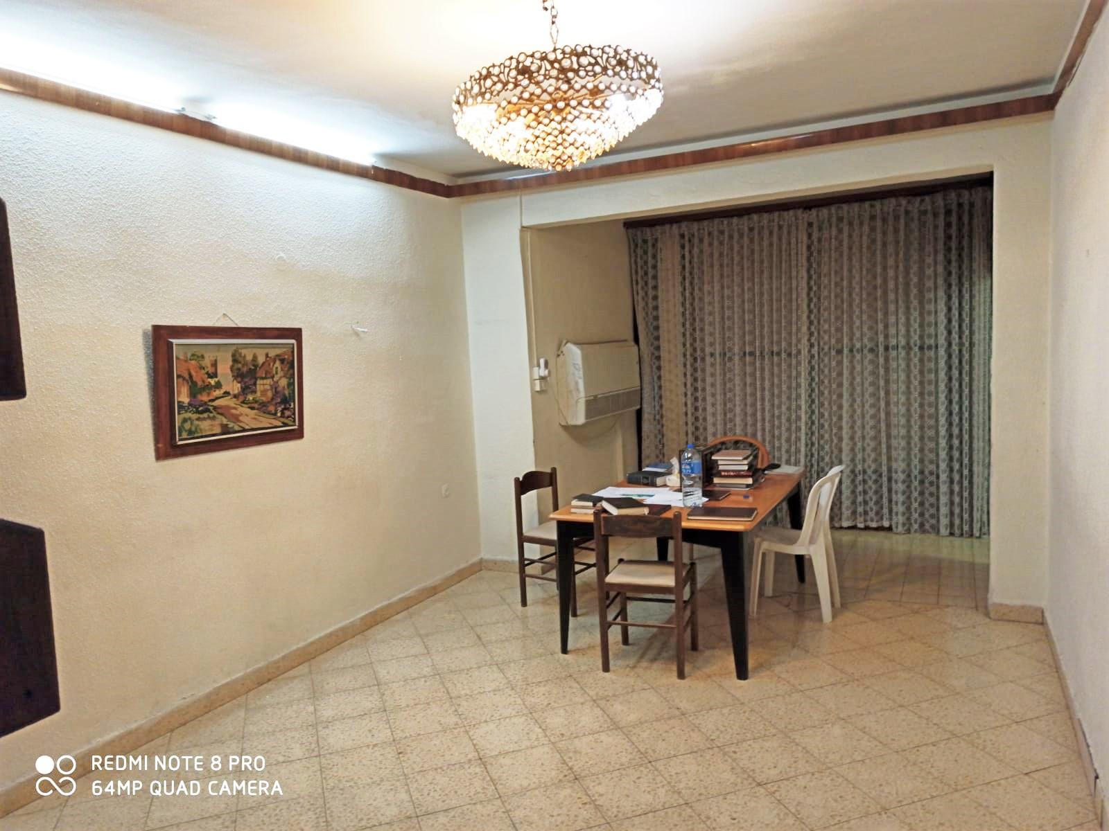 פתח תקוה דירה למכירה 3.5 חדרים 1,600,000₪, פתח תקוה