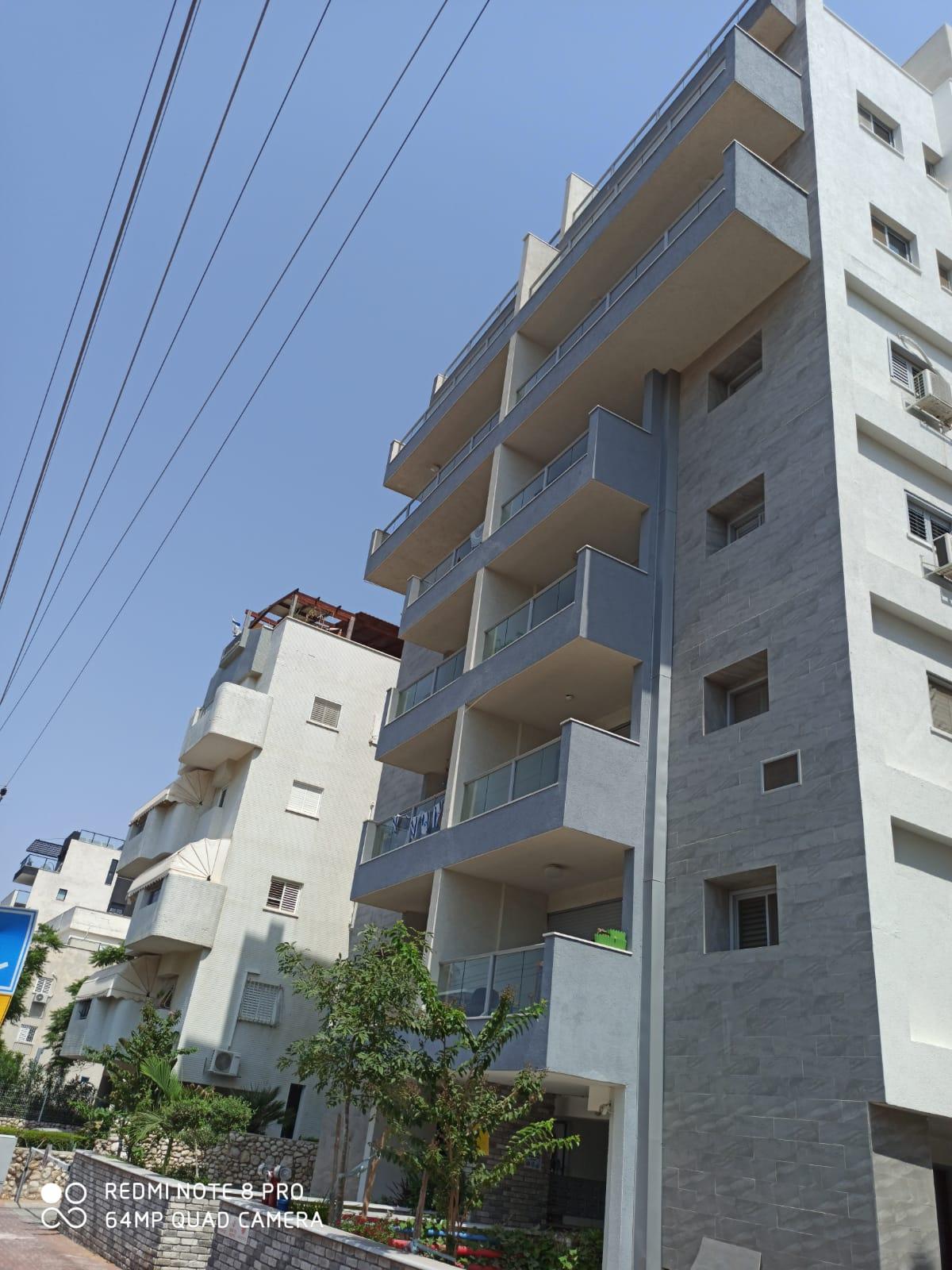 אביאל דירה למכירה 3 חדרים 1,650,000₪, אביאל