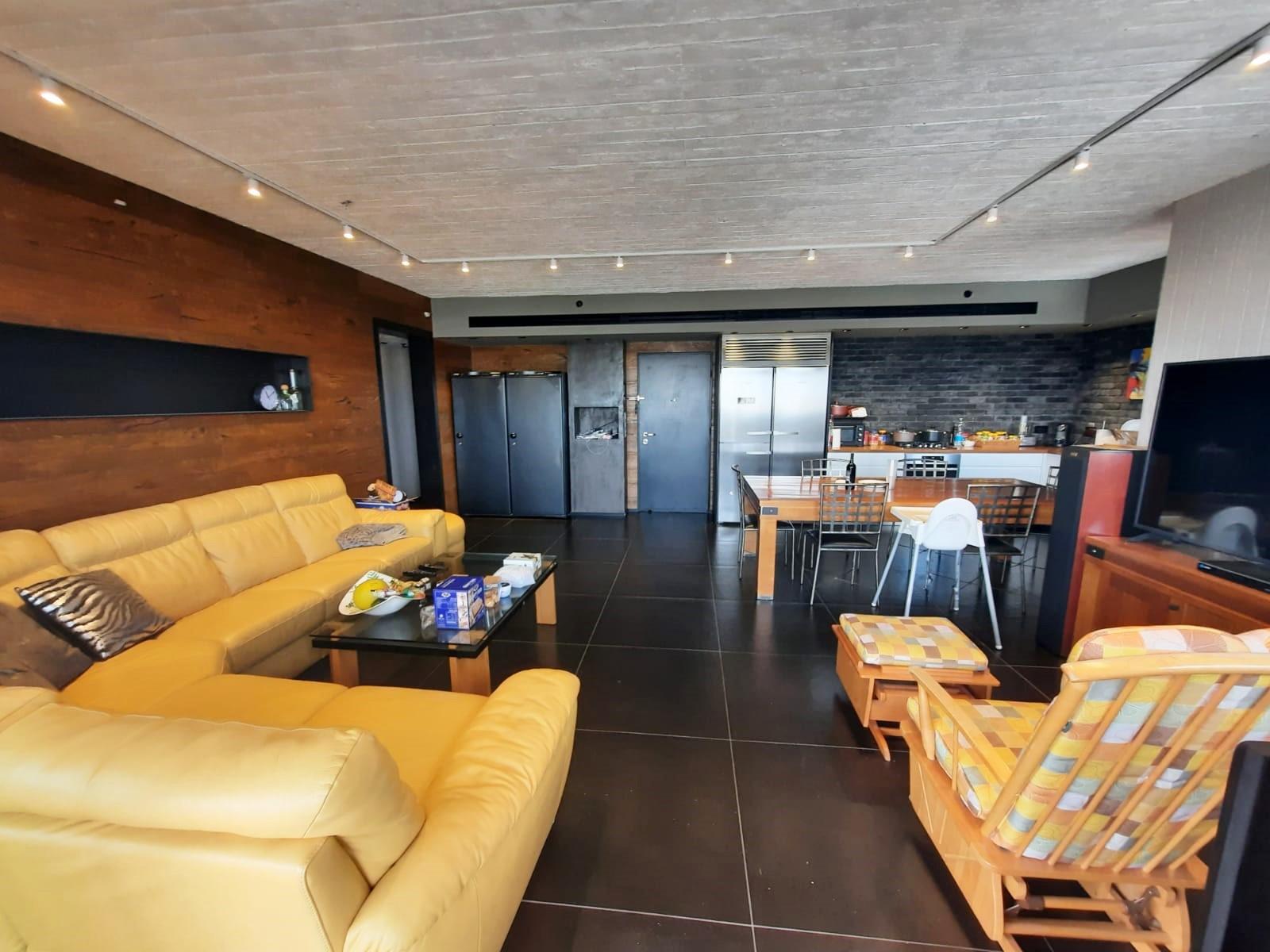 חולון דירה למכירה 5 חדרים 2,950,000₪, חולון