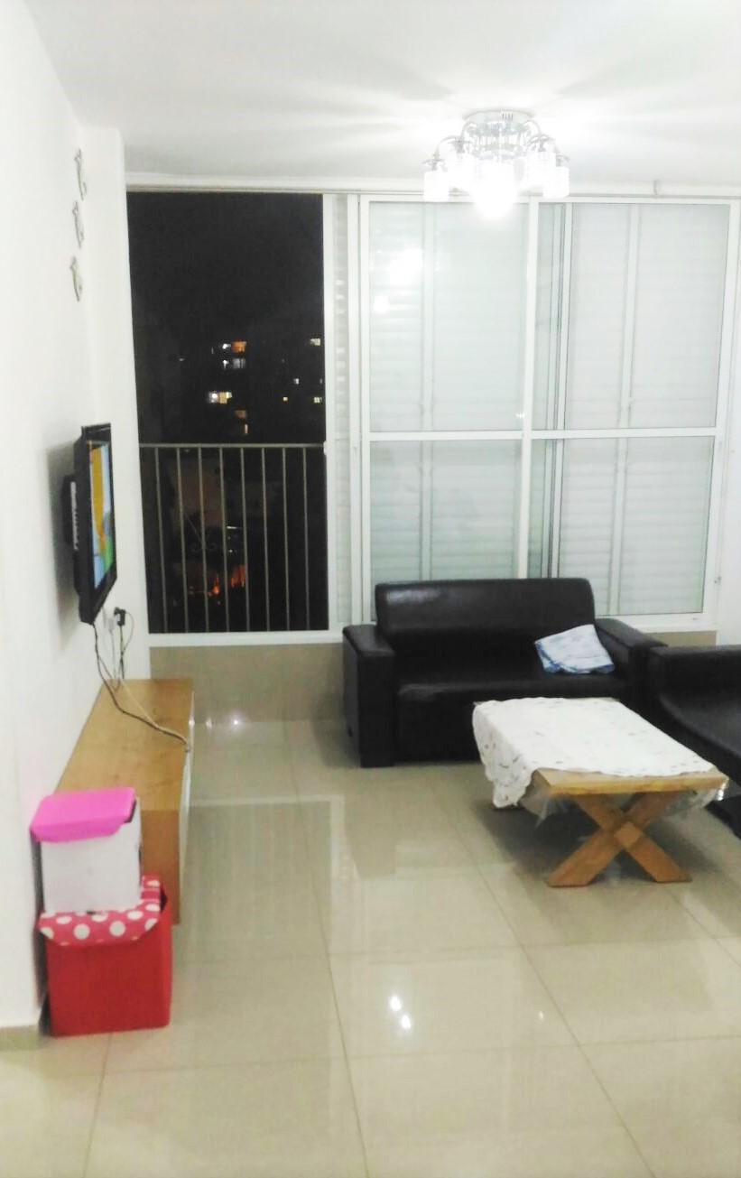 דירה למכירה 3 חדרים 1,230,000₪, חולון