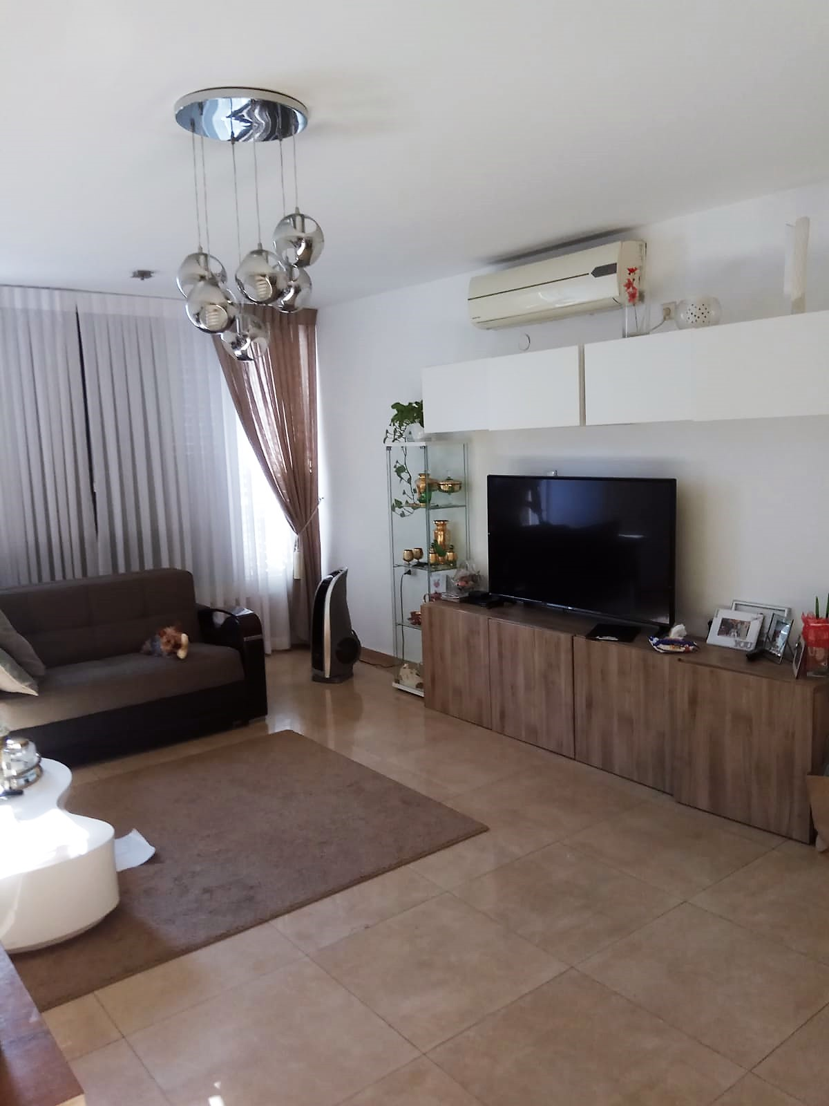 דירה למכירה 4 חדרים 1,500,000₪, בת ים