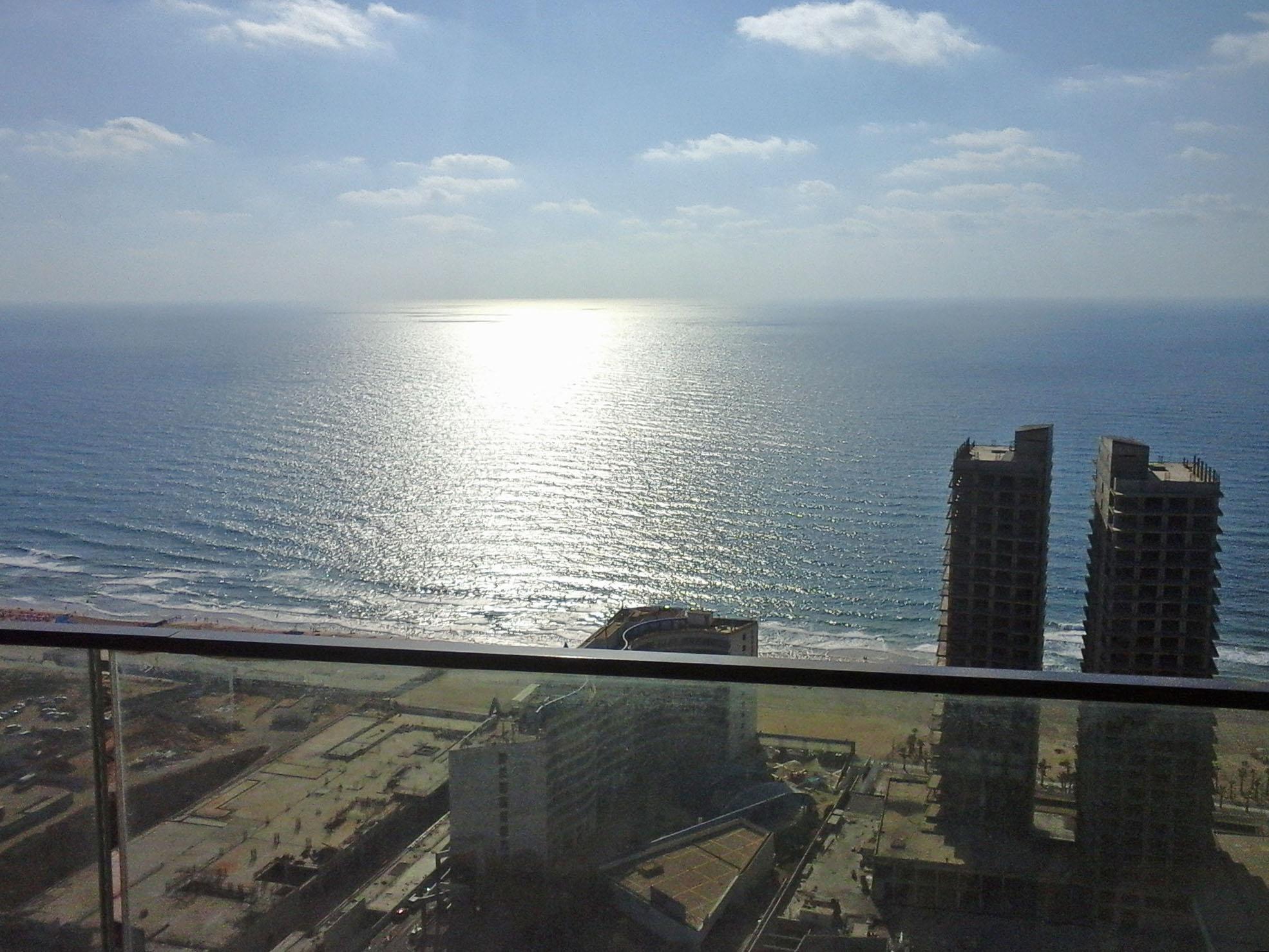 בת ים דירה למכירה 5 חדרים 4,700,000₪, בת ים