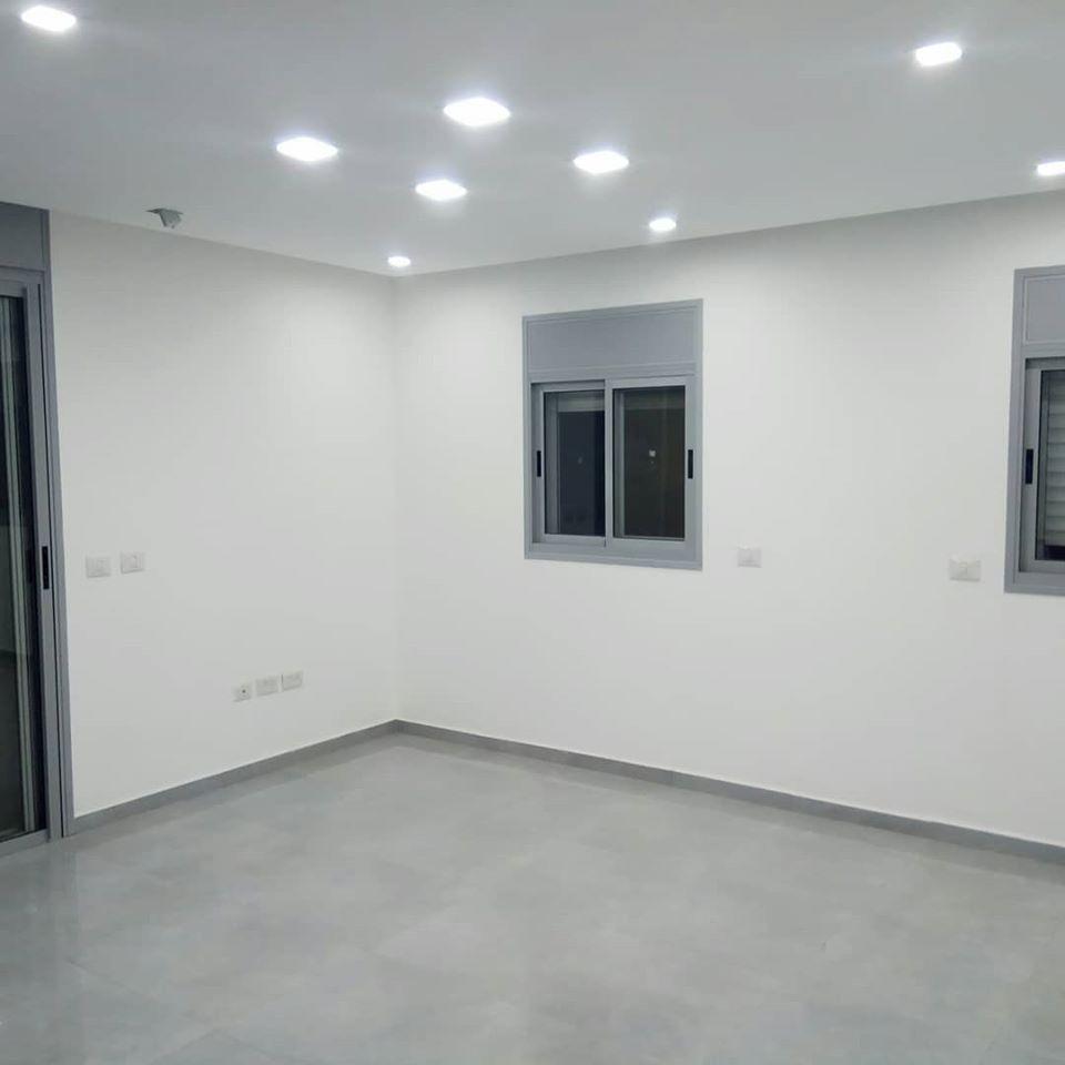 דירה למכירה 4 חדרים 1,750,000₪, ראשל