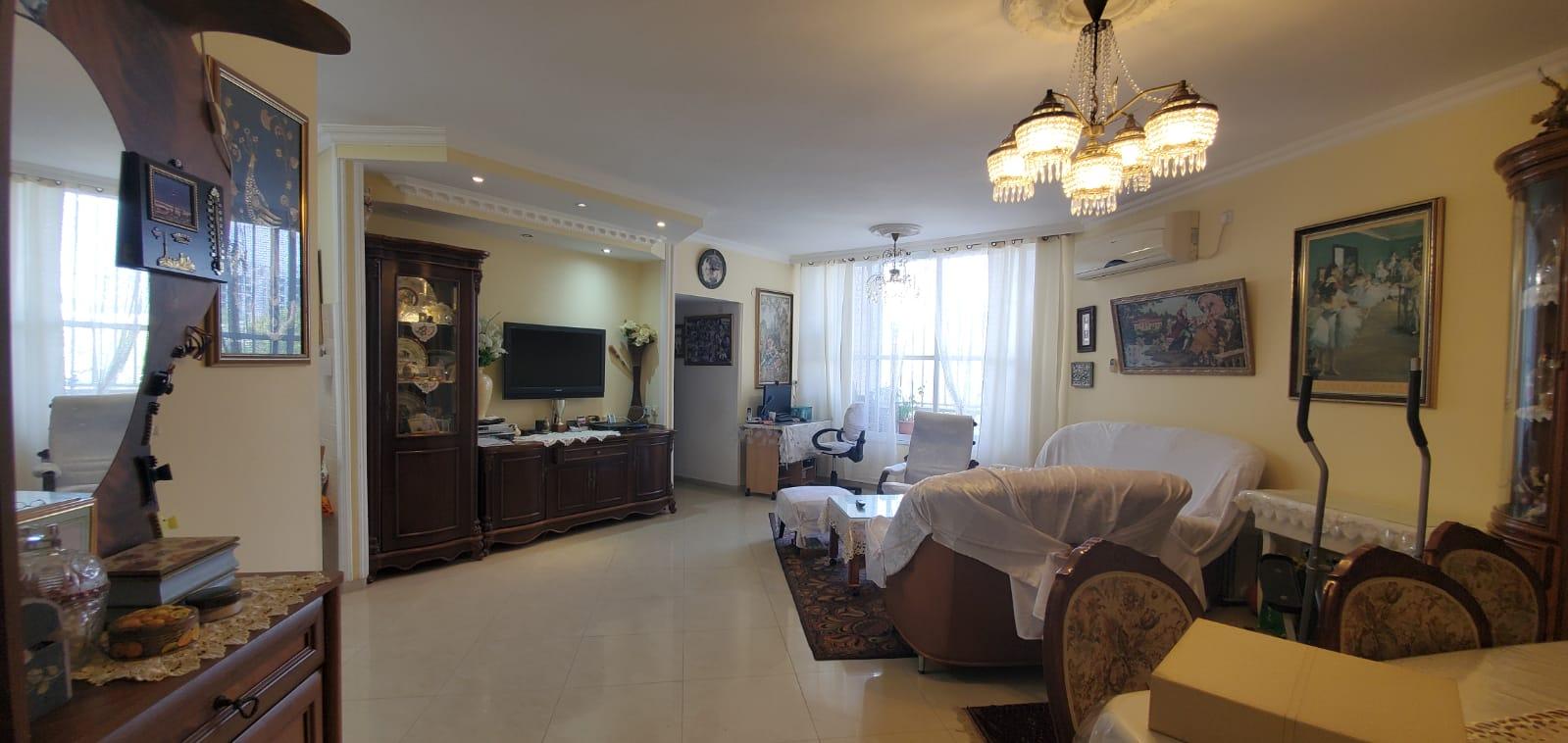 תל אביב דירה למכירה 3 חדרים 1,850,000₪, תל אביב