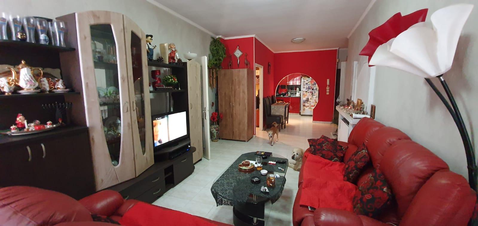 דירה למכירה 3 חדרים 1,770,000₪, בת ים