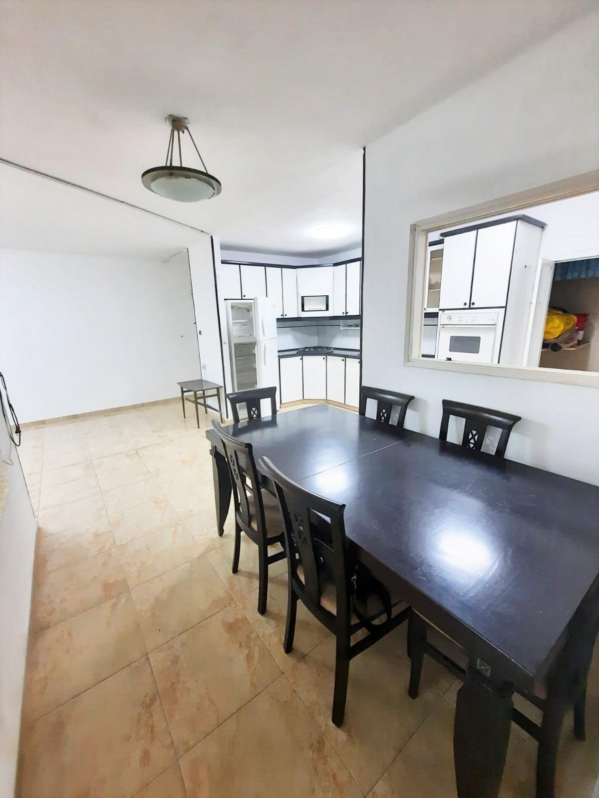 יפו דירה להשכרה 3 חדרים 4,900₪ בחודש, יפו