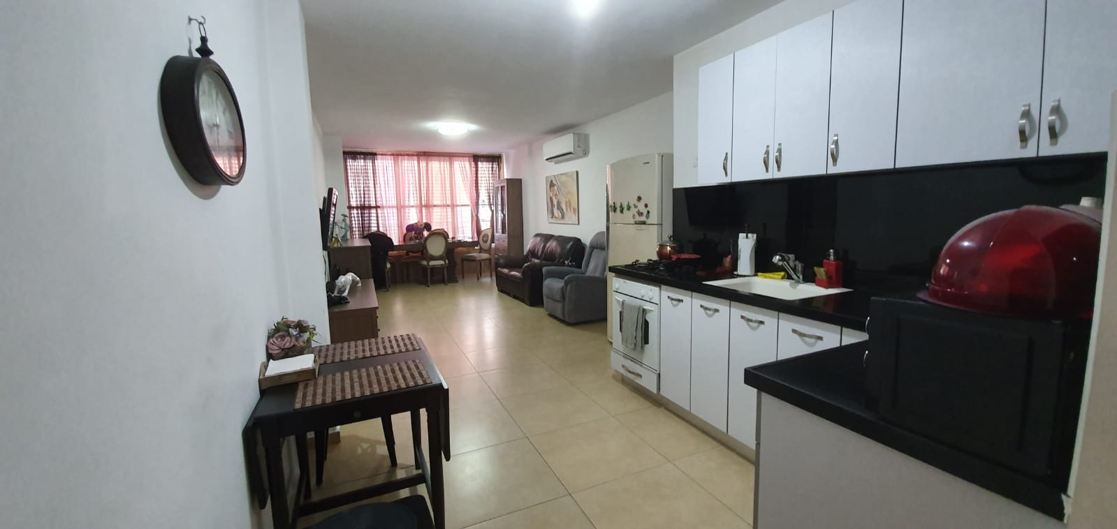דירה למכירה 3.5 חדרים 1,650,000₪, בת ים