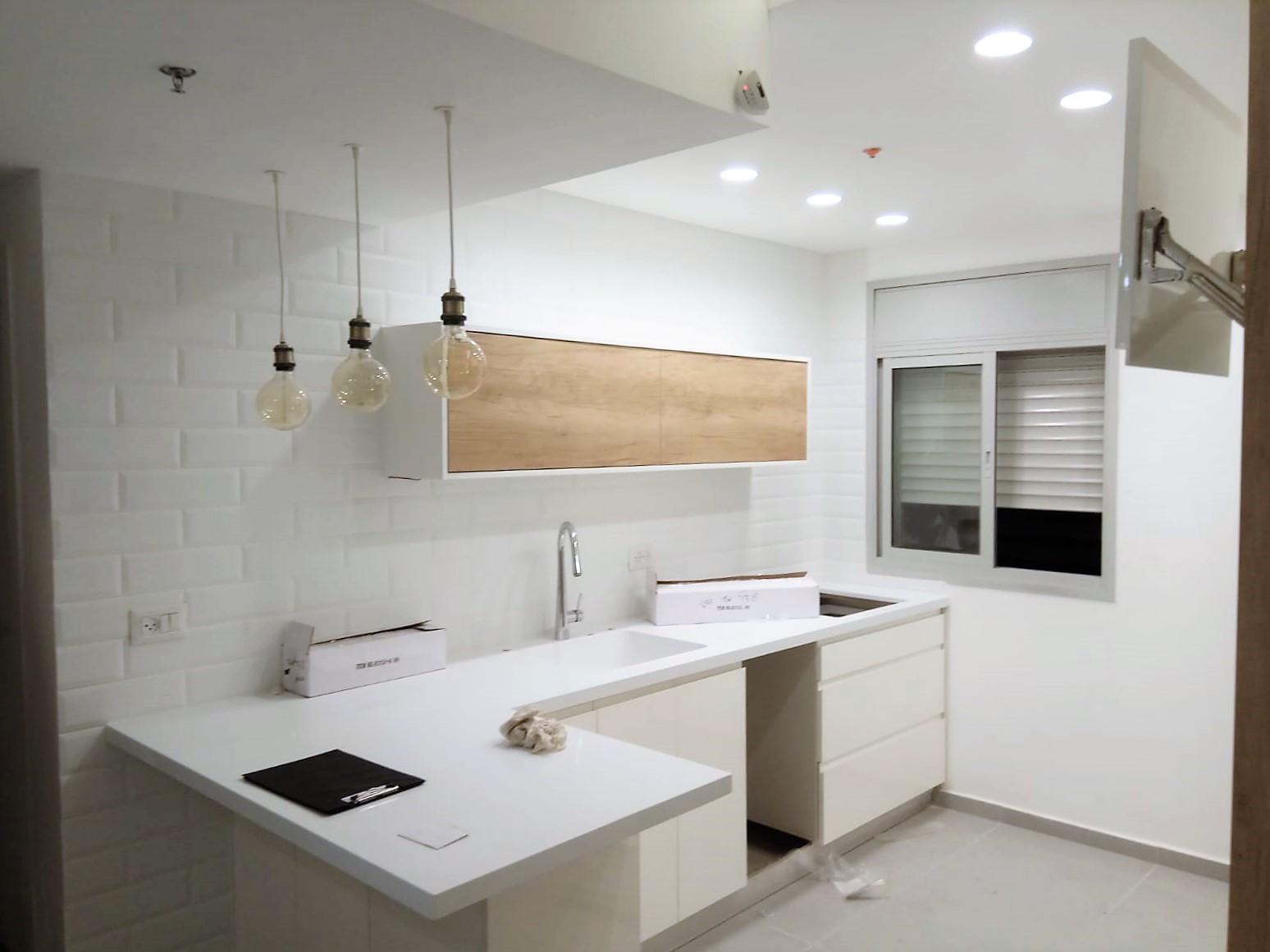 דירה למכירה 3.5 חדרים 1,780,000₪, בת ים