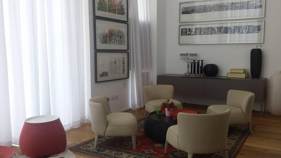 דירה למכירה 4 חדרים 3,600,000₪, בת ים