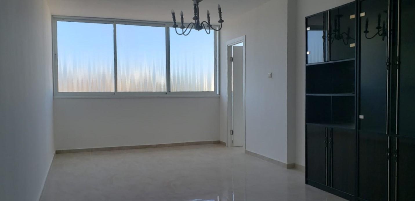 יפו דירה להשכרה 4 חדרים 4,700₪ בחודש, יפו