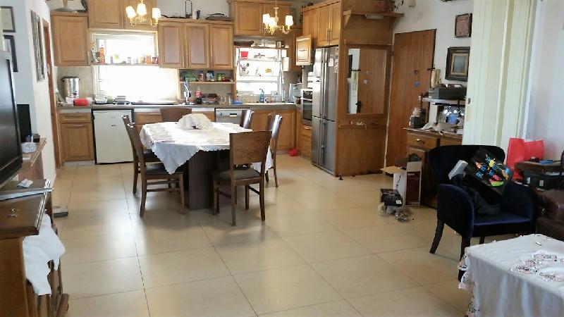 חולון דירה למכירה 3 חדרים 1,600,000₪, חולון