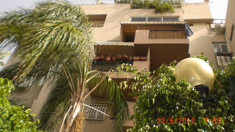 דירת גג למכירה 5 חדרים 1,900,000₪, חולון