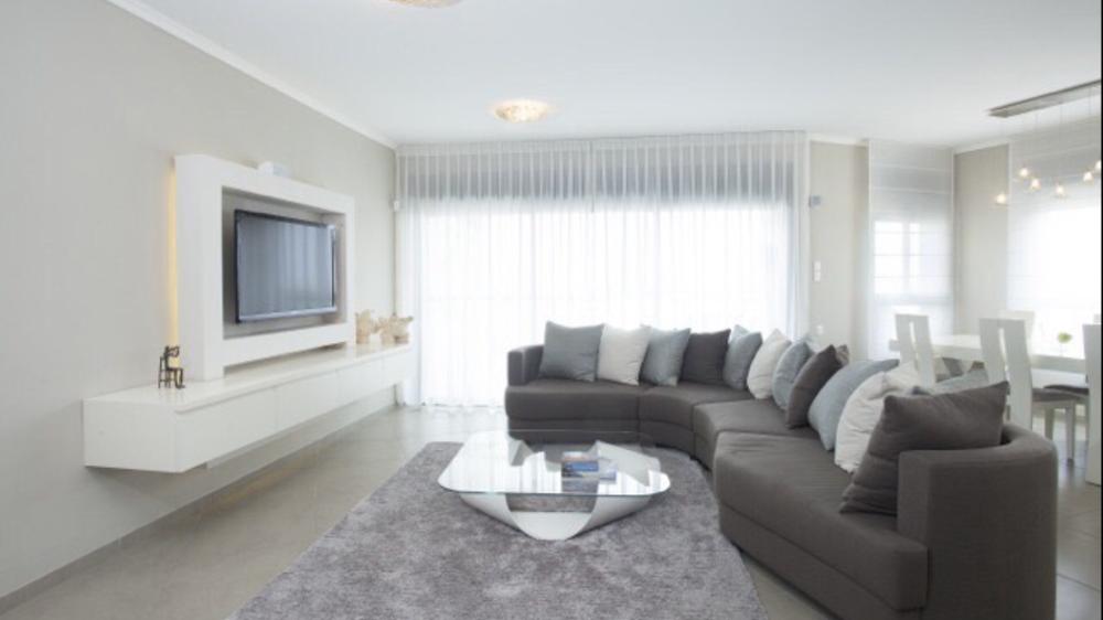 נתניה דירה למכירה 4 חדרים 2,460,000₪, נתניה