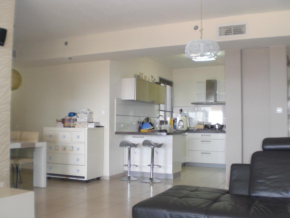 חולון דירה למכירה 4 חדרים 1,850,000₪, חולון