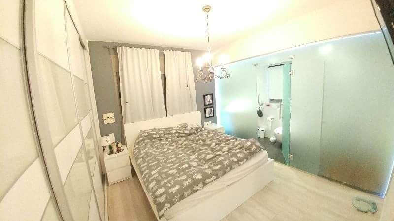 פתח תקוה דירה למכירה 5 חדרים 2,350,000₪, פתח תקוה