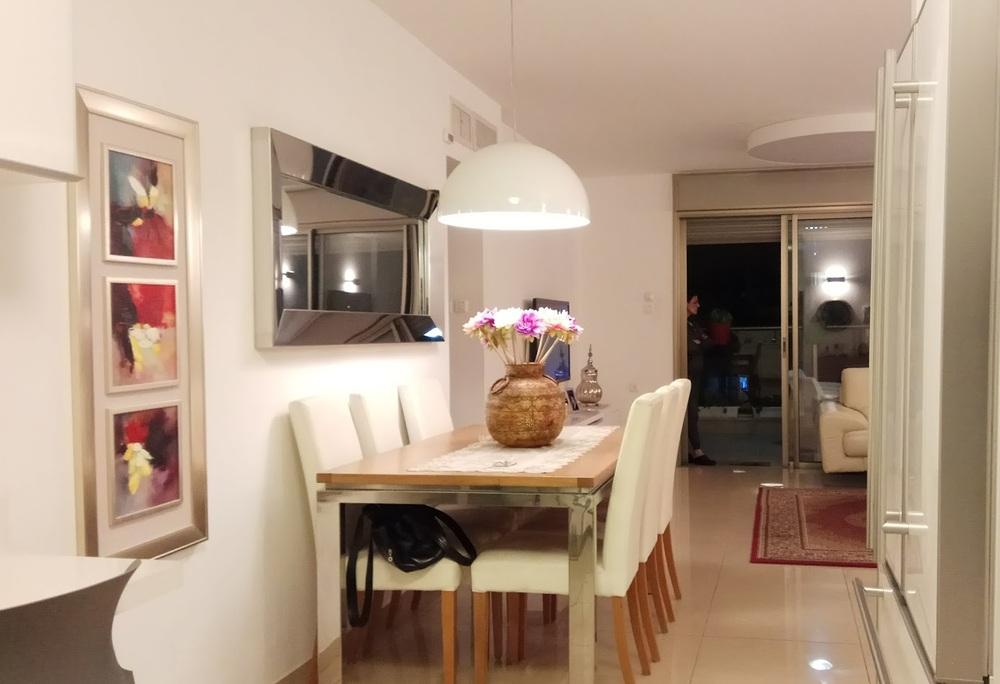 דירה למכירה 4 חדרים 2,150,000₪, פתח תקוה