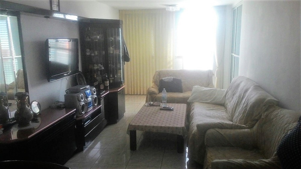 דירה למכירה 3 חדרים 1,430,000₪, חולון