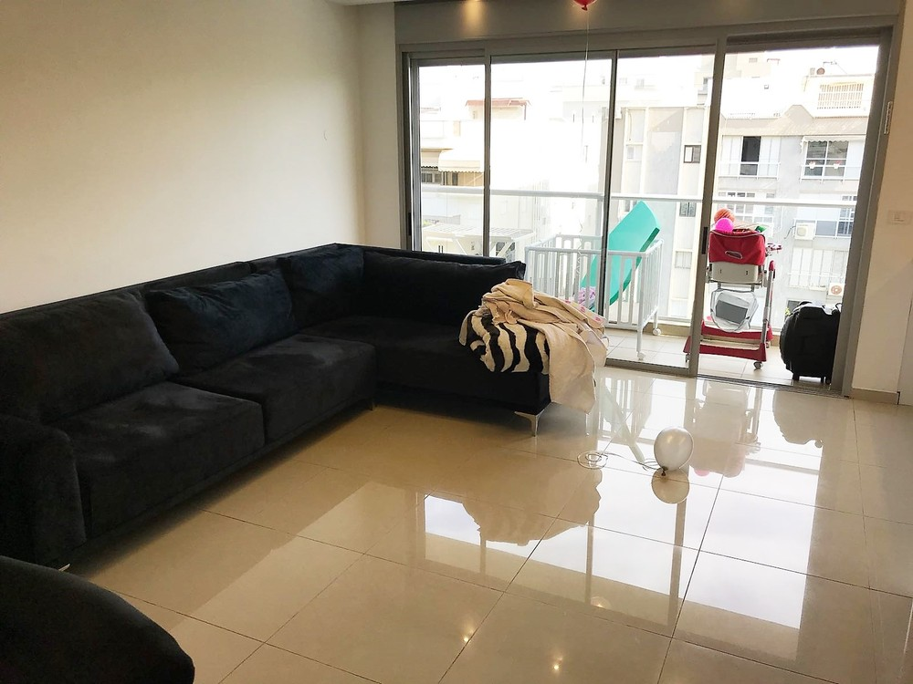 דירה למכירה 3 חדרים 1,780,000₪, בת ים