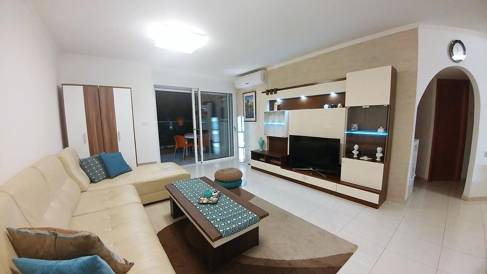 חולון דירה למכירה 4 חדרים 1,890,000₪, חולון