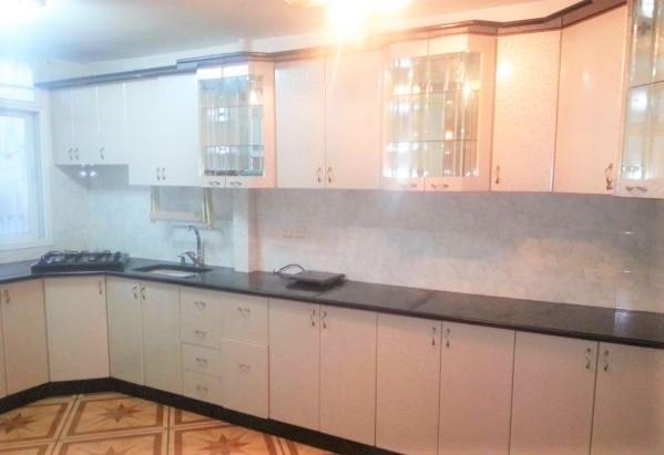 דירה להשכרה 3 חדרים 3,475₪ בחודש, תל אביב