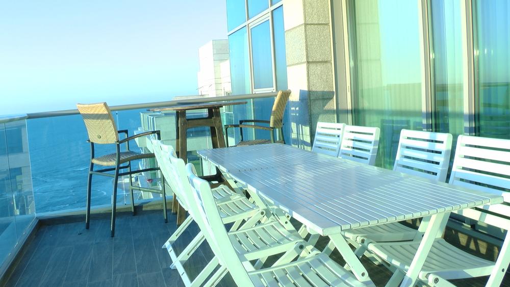 בת ים דירה למכירה 3 חדרים 5,500,000₪, בת ים
