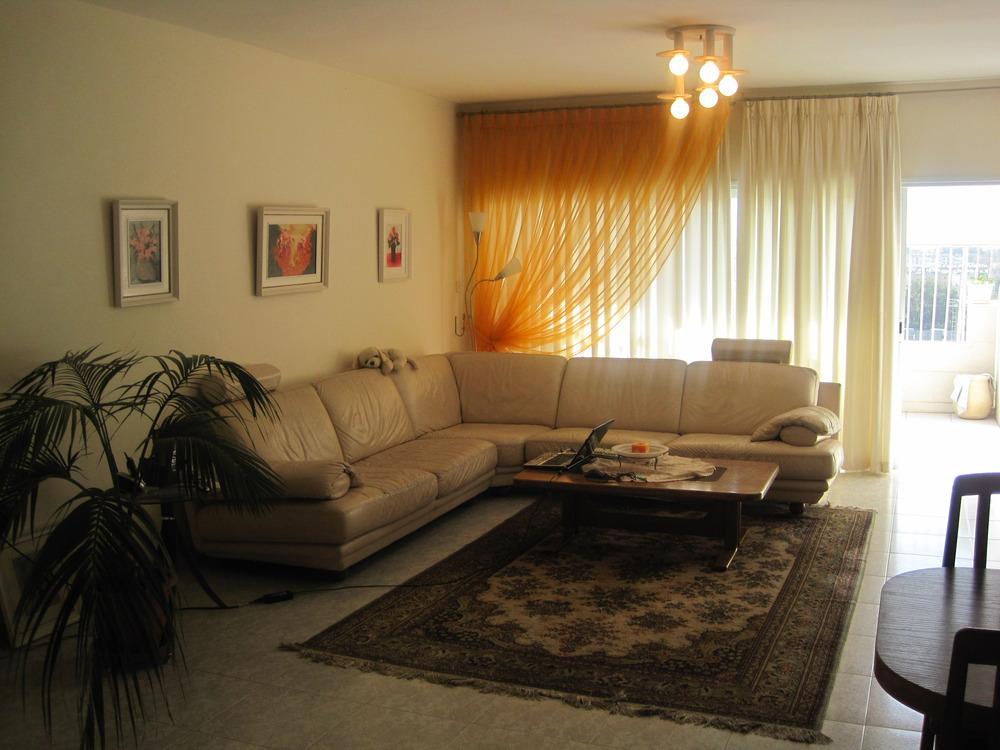 תל אביב פנטהאוס למכירה 4 חדרים 2,500,000₪, תל אביב