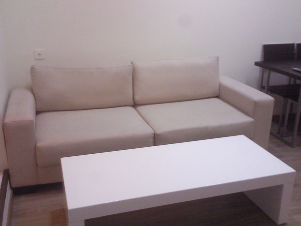 דירה להשכרה לתקופה קצרה  1 חדר !price$ ללילה, תל אביב