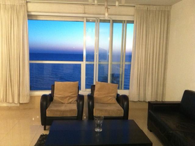 דירה להשכרה לתקופה קצרה  4 חדרים !price$ ללילה, בת ים