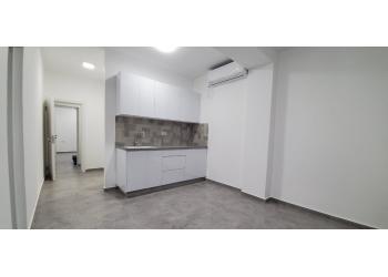 Аренда: Квартира с участком 2 комн. 3,500₪ в месяц