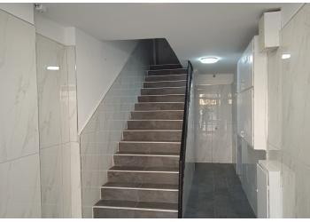 דירה למכירה 2.5 חדרים 1,550,000₪