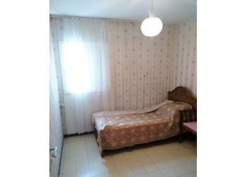 דירה למכירה 3 חדרים 1,370,000₪