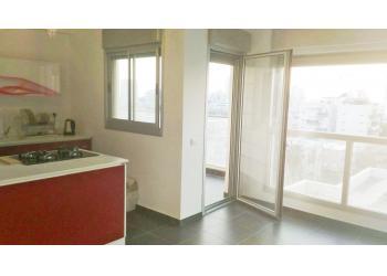 דירה למכירה 4 חדרים 2,300,000₪