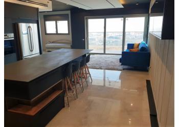 Краткосрочная аренда: Квартира 3 комн. !price$ в сутки