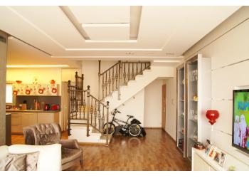 פנטהאוס למכירה 5.5 חדרים 2,800,000₪