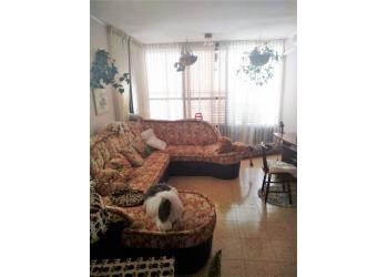 דירה למכירה 2 חדרים 1,230,000₪