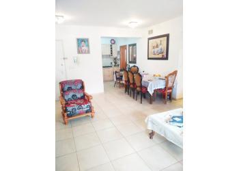 דירה למכירה 3.5 חדרים 1,820,000₪