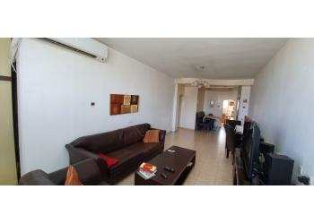 דירה למכירה 2.5 חדרים 1,250,000₪