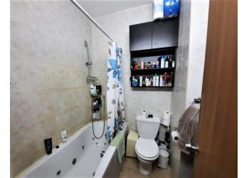 דירה להשכרה 3 חדרים 4,550₪ בחודש