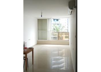 דירה להשכרה 4 חדרים 5,700₪ בחודש