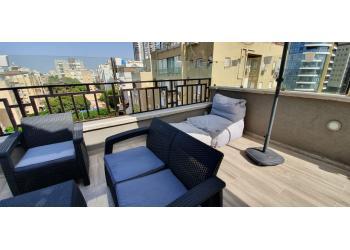 דירה למכירה 5 חדרים 2,850,000₪